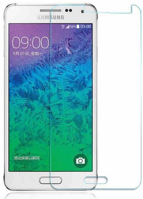 Tough Lee Edge To Edge Tempered Glass for Samsung Galaxy Note 8 (6.3 inch, Black Colour, Full Curved Edge to Edge Glass)(Pack of 1)