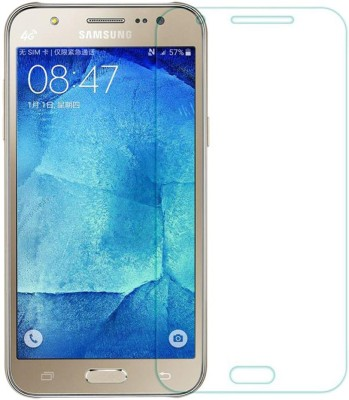 Yes Celebration Tempered Glass Guard for Samsung Galaxy Star Advance G350E