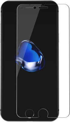 GalaxyTech Tempered Glass Guard for Samsung Galaxy A3