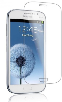 Exclusivebay Tempered Glass Guard for Samsung Galaxy Grand Neo