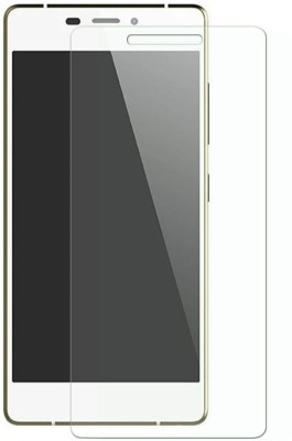 Mr Shield Tempered Glass Guard for Gionee Elife S Plus(Pack of 1)