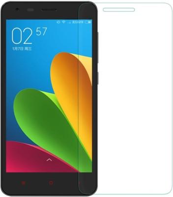 Kolormax Tempered Glass Guard for Xiaomi Redmi 2S/Redmi 2 Prime