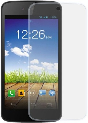 BLATE Tempered Glass Guard for INTEX AQUA AMAZE