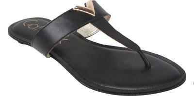 https://rukminim1.flixcart.com/image/400/400/jkim1zk0/slipper-flip-flop/g/p/s/2760-5-catwalk-black-original-imaf65zzyhtjwq2h.jpeg?q=90