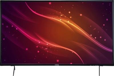 Onida 60.9cm (24 inch) HD Ready LED TV(LEO24HB)