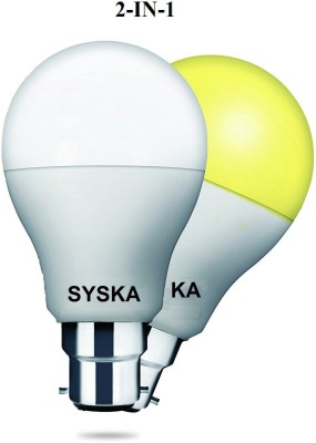 https://rukminim1.flixcart.com/image/400/400/jkk1hu80/bulb/g/a/m/9w-b22-white-yellow-2-ni-1-led-bulb-pack-of-05-syska-original-imaf7w3fjzbnkgkb.jpeg?q=90