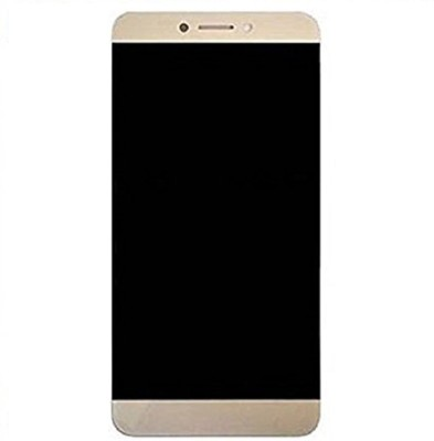 Totta LCD Mobile Display for LeEco Le 2S(With Touch Screen Digitizer, Beige)