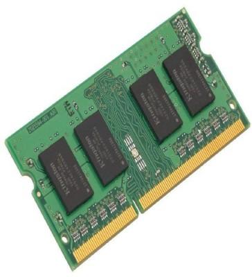 Samsung PC3L DDR3 2 GB (Dual Channel) Laptop Ram (M471B5273DH0)(Green, Blue)