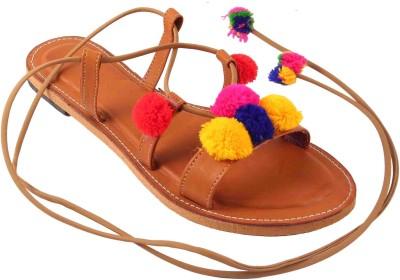 https://rukminim1.flixcart.com/image/400/400/jkk1hu80/sandal/d/k/u/sandal-dori-4-4-femmecrafts-multi-original-imaf28naxepzqzth.jpeg?q=90