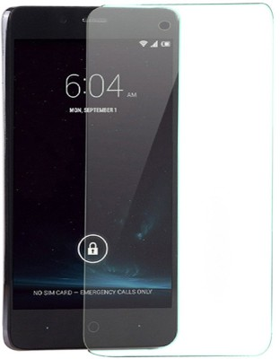 Exclusivebay Tempered Glass Guard for Lenovo Vibe X2