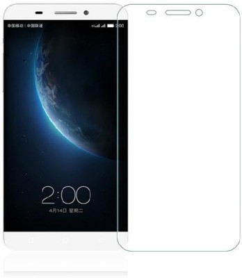 H.K.Impex Tempered Glass Guard for Honor holly 3,honor holly 3 tempered glass in mobile screen guard (full display cover glass)(Pack of 1)