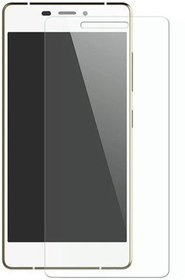 Exclusivebay Tempered Glass Guard for Gionee Elife E7