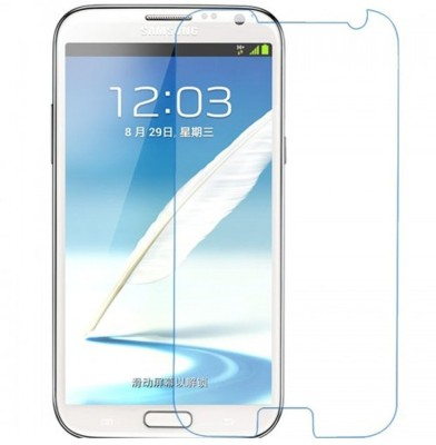 OGADGETHUB Tempered Glass Guard for Samsung Galaxy Mega 2 SM-G7508