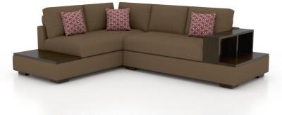 https://rukminim1.flixcart.com/image/400/400/jkk1hu80/sofa-set/h/w/z/brown-na-5010fks-2-1-1-funterior-natural-original-imaf7v9a5gsnqybp.jpeg?q=90