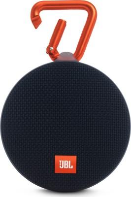 https://rukminim1.flixcart.com/image/400/400/jkk1hu80/speaker/mobile-tablet-speaker/u/h/u/jbl-clip-2-original-imaf7vzz3ssjtthv.jpeg?q=90