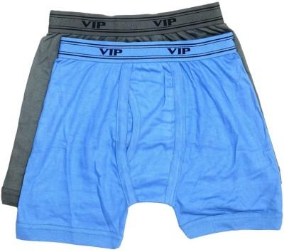 VIP Men Trunks