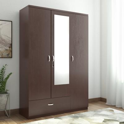 https://rukminim1.flixcart.com/image/400/400/jkk1hu80/wardrobe-closet/w/z/h/particle-board-600383562001-hometown-wenge-original-imaf7vt8cpk5zyds.jpeg?q=90