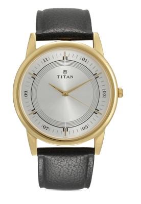 https://rukminim1.flixcart.com/image/400/400/jkk1hu80/watch/8/g/4/1773yl02-titan-original-imaf7wy4c2vzhgjg.jpeg?q=90