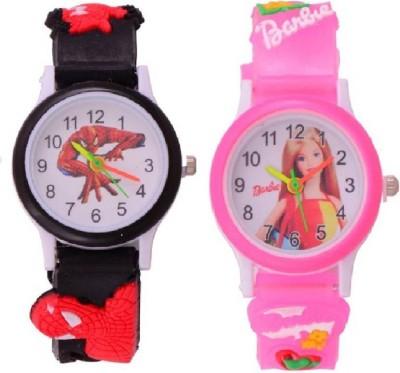 Goodlike Analog Watch   For Boys   Girls Goodlike Wrist Watches