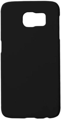 XOLDA Back Cover for SAMSUNG GALAXY S6 Black