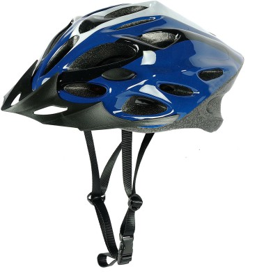 Shrih Professional Multi Colour Cycling Helmet, Skating Helmet Cycling Helmet