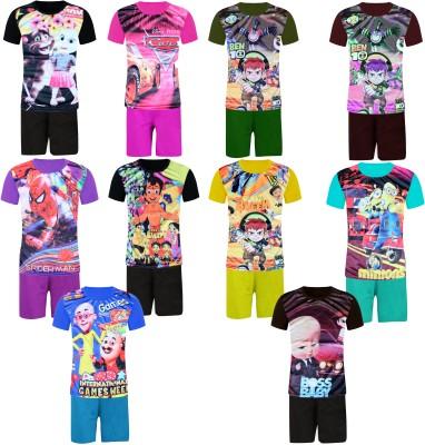https://rukminim1.flixcart.com/image/400/400/jklgxow0/kids-apparel-combo/5/f/j/7-8-years-meenkids-boys-printed-10-set-model-4-fashionate-world-original-imaf7vzhvzgu74xk.jpeg?q=90