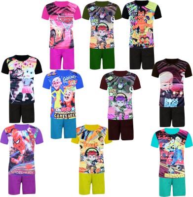 https://rukminim1.flixcart.com/image/400/400/jklgxow0/kids-apparel-combo/y/5/y/5-6-years-meenkids-boys-printed-10-set-model-5-fashionate-world-original-imaf7vzhzvwjayne.jpeg?q=90