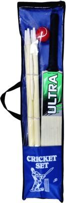 Pioneer Cricket Kit