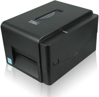 TSC TE 244 Barcode Printer Thermal Receipt Printer TSC Receipt Printers