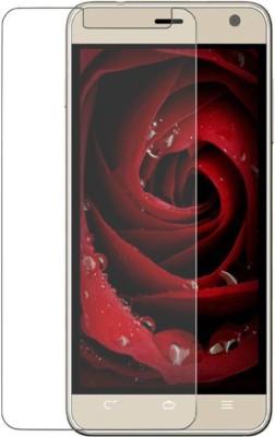 S-Softline Tempered Glass Guard for Panasonic Eluga L2