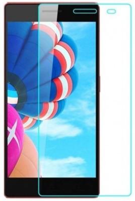 S-Softline Tempered Glass Guard for lenovo Vibe X2