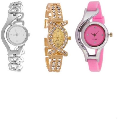 Glamexy Analog Watch   For Boys Glamexy Wrist Watches