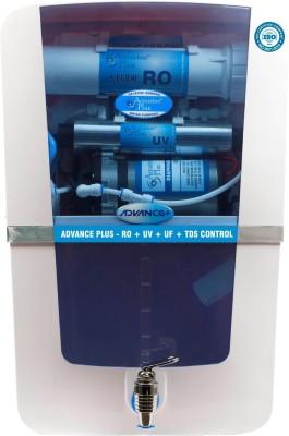 https://rukminim1.flixcart.com/image/400/400/jklgxow0/water-purifier/h/w/4/aquatec-plus-advance-plus-original-imaf7w75nmjv8hnx.jpeg?q=90