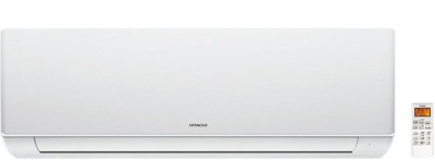 Hitachi 1.5 Ton 3 Star Neo 3200I RSH318EAEA Inverter Split AC