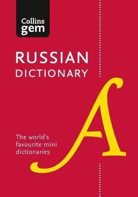 https://rukminim1.flixcart.com/image/400/400/jkmwdjk0/book/8/0/3/collins-russian-dictionary-gem-edition-original-imaf3qtyxwpmffem.jpeg?q=90