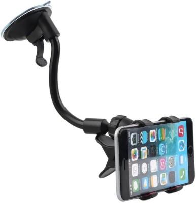 KBOOM Car Mobile Holder for Dashboard(Black)