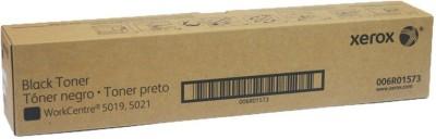 XEROX 1 Single Color Ink Toner(Black)