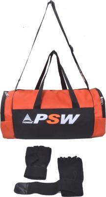 Pioneer GYM BAG Gym & Fitness Kit