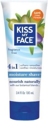 https://rukminim1.flixcart.com/image/400/400/jkmwdjk0/moisturizer-cream/8/n/g/100-55-moisture-shave-shaving-cream-olive-and-aloe-fragrance-original-imaf7xywa3rn3azg.jpeg?q=90