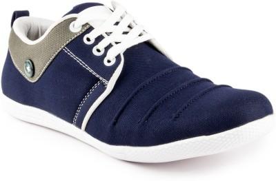 GS Party Casuals For Men Multicolor GS Casual Shoes