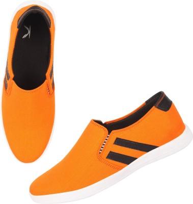 https://rukminim1.flixcart.com/image/400/400/jkmwdjk0/shoe/b/j/u/sartyrtdera-7-kzaara-orange-original-imaf7y6b48hwgtec.jpeg?q=90