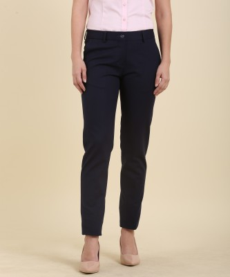 Van Heusen Mariia Regular Fit Women