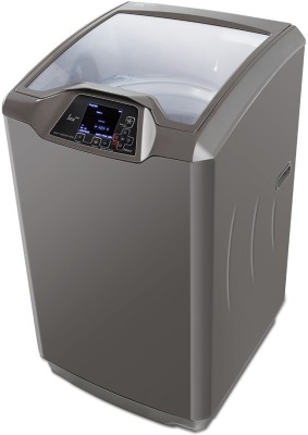 Godrej 6.5Kg Top Load Washing Machine (WT EON 651 PFH)