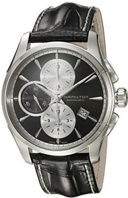 Hamilton 12097728 Watch  - For Men