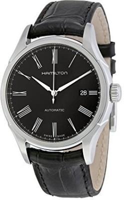 Hamilton 12096073 Watch  - For Men