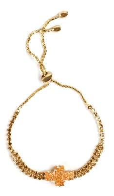 https://rukminim1.flixcart.com/image/400/400/jkobte80/bangle-bracelet-armlet/x/s/g/free-1-sj-3201-shining-jewel-original-imaf7zbefg65zzjz.jpeg?q=90