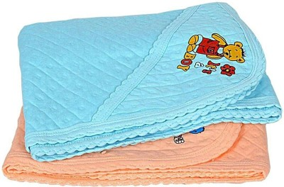https://rukminim1.flixcart.com/image/400/400/jkobte80/bath-towel/c/9/g/baby-hooded-towels-baby-hooded-towels-niranj-original-imaf7x4r95fqh7kf.jpeg?q=90