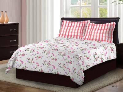 https://rukminim1.flixcart.com/image/400/400/jkobte80/bedsheet/v/t/g/bombay-dyeing-axia-3870-cotton-double-bedsheet-with-2-pillow-original-imaf7z8vvfszzkwg.jpeg?q=90