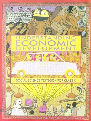 https://rukminim1.flixcart.com/image/400/400/jkobte80/book/5/5/9/ncert-social-science-understanding-economic-development-textbook-original-imaf7yvreyvr5bn6.jpeg?q=90