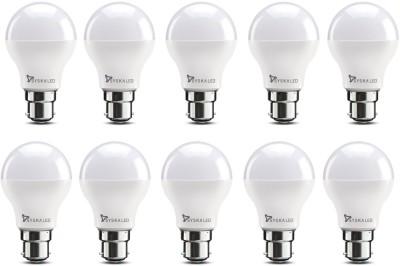 https://rukminim1.flixcart.com/image/400/400/jkobte80/bulb/c/q/e/5w-b22-yellow-maxglow-led-bulb-pack-of-10-syska-original-imaf58cgfgzxb6fw.jpeg?q=90